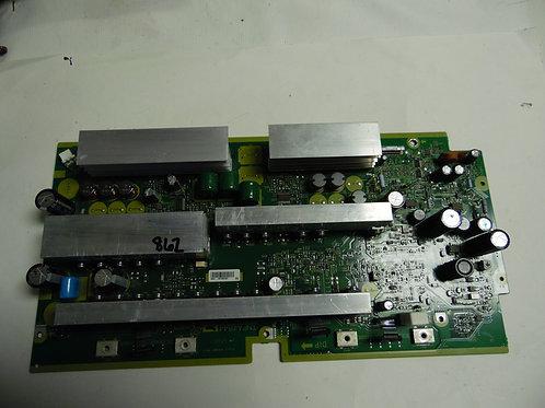 TNPA4844