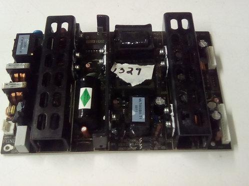 MLT666 REV 2.5