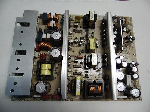3501Q00200A, APS-219