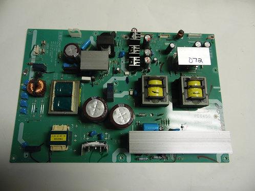 V28A00056501, PE0450 (A)