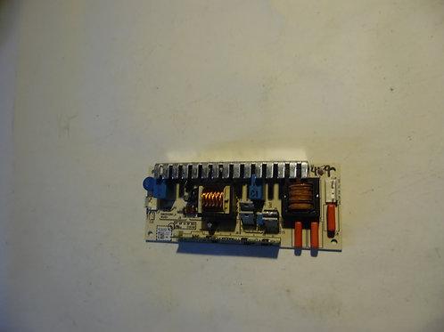 75.L8852G001,938P198010,WD-73738,WD-73C9,WD-82738