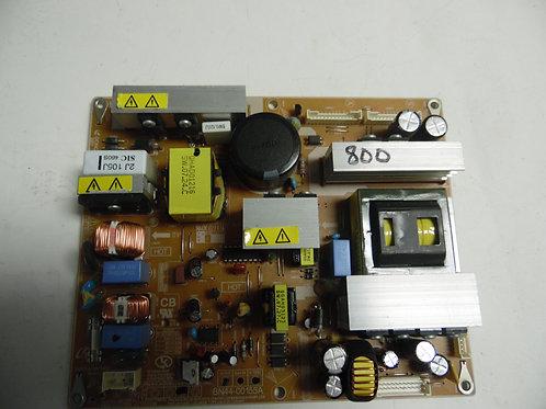 BN44-00155A