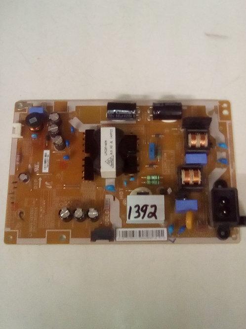 BN44-00768A, PSLF780H06A