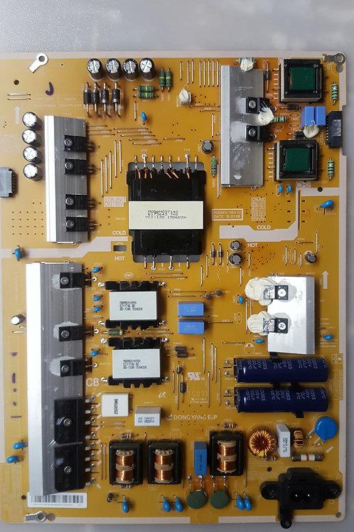 BN44-00808A, L65S6N_FDY