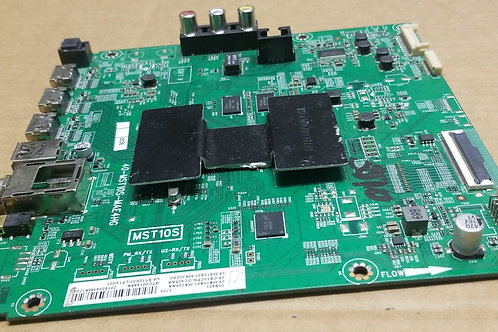40-MST10S-MAE4HG,TCL MAINBOARD