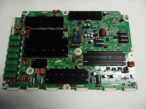 LJ92-01780A, LJ41-09453A, BN96-16536A