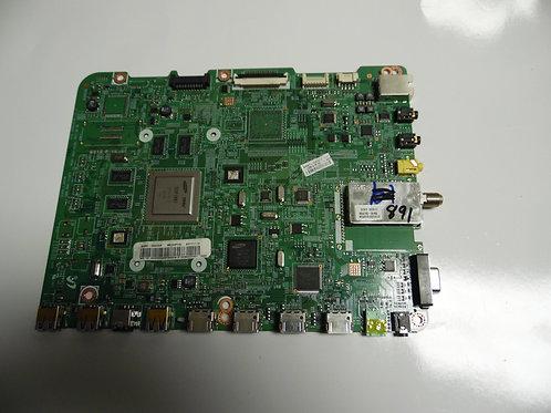 BN94-05038B,