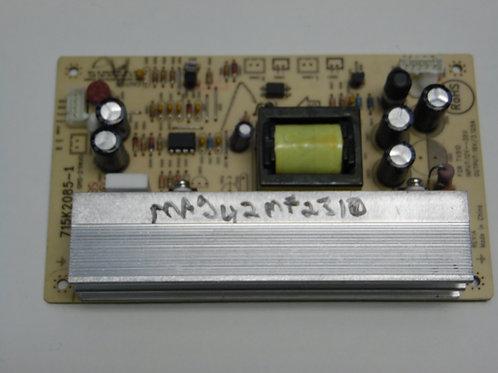 715K2085-1