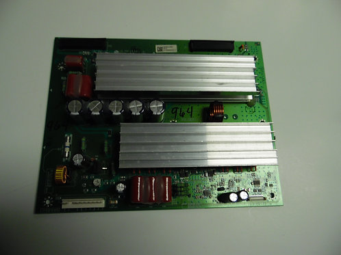 EBR50044801, EAX50053601