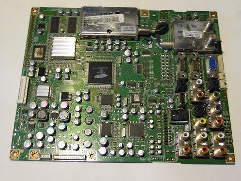 BN94-00963E, BN41-00679D, LNS4041DX SAMSUNG