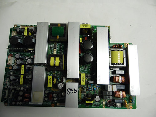 LJ44-00101C, PS-424-PH