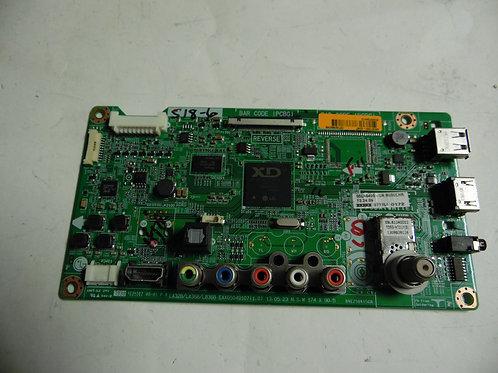 EBT63359788 LG