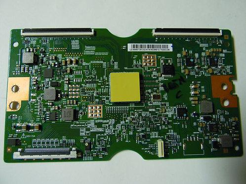 55.65T30.C02, T650HVN12.3, KDL65W850C
