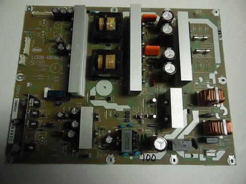 RDENCA166WJQZ, LC508-4001BC