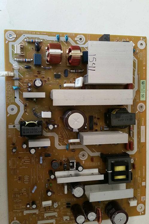 ETX2MM806AEL, NPX805MS1