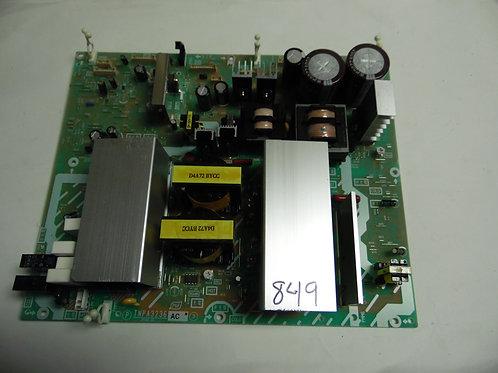 TNPA3236AC