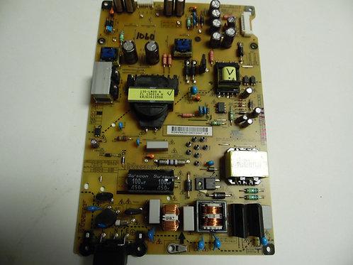 EAX64905501 (2.2)