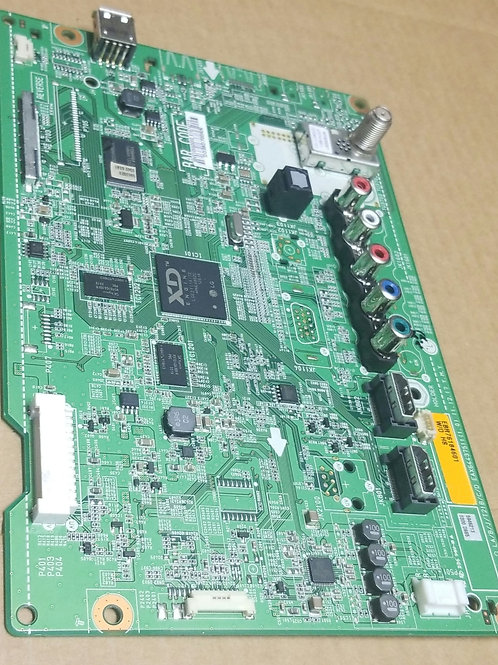LG EBR76184601