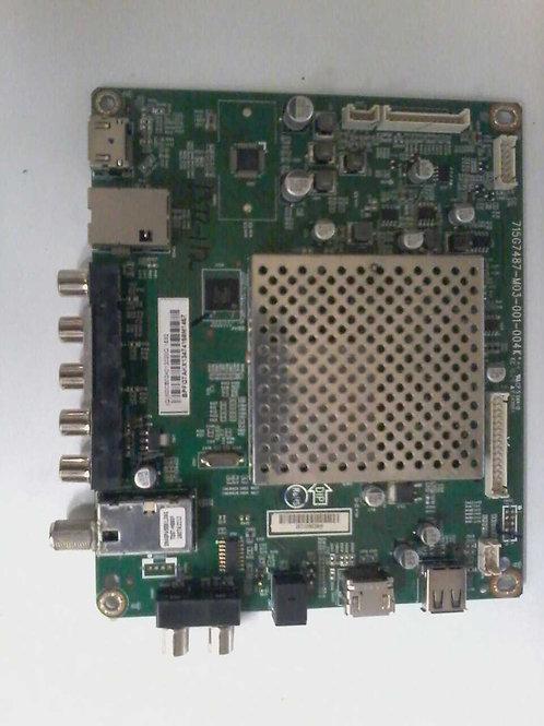 756XGCB02K012020Q, D32×-D1
