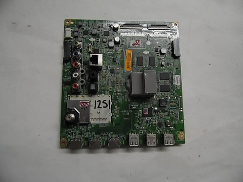 ELEFW606, MHC180-TF60SP1