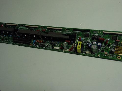 LJ92-01940A