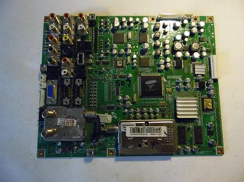 BN94-01037A, BN97-00964B, LNS3292DX/XAA