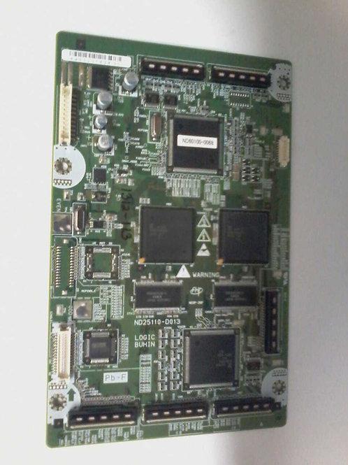 FPF31R-LGC0068, ND60100-0068