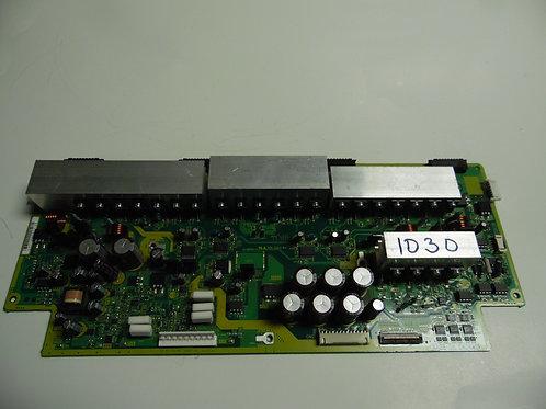 JP54571