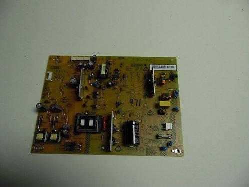 PK101W0050I, FSP156-3FS01