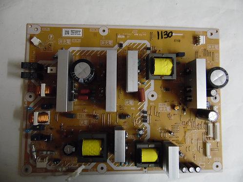MPF6904A
