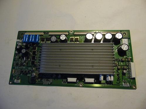 PKG50C2G1, 942-200469, PH2111, GS280080