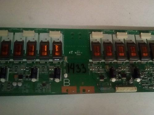 120V46W2B