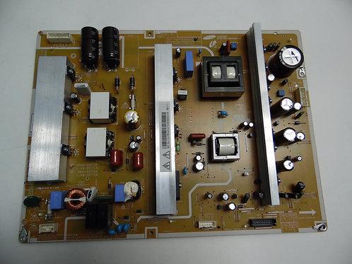 BN44-00273A, PSPF350501A,