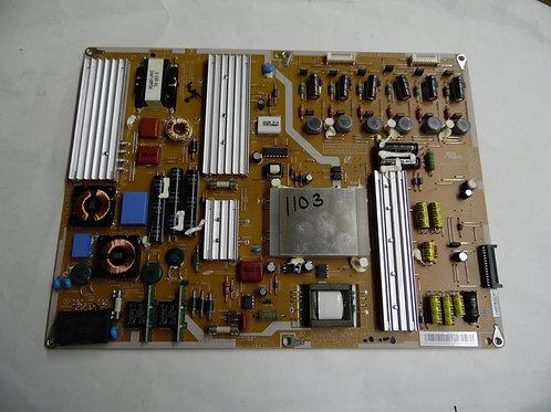 BN44-00271A, PD5512F1, VIZIO