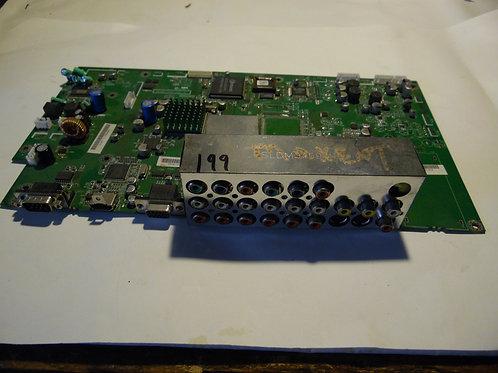 DPWB11561-MP1, MX-42HPM20