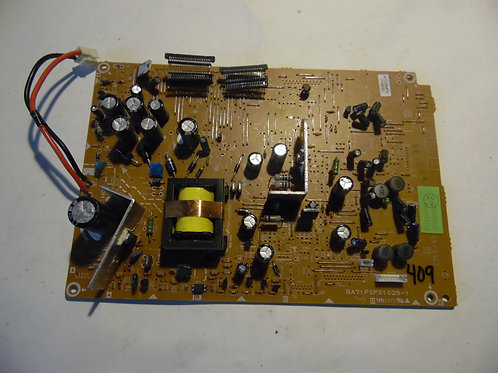 A71G0MPS, BA71FOF01023-1MPS, LC370SS8