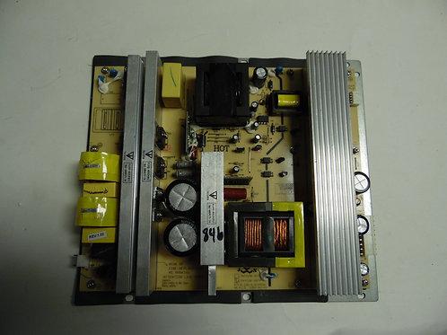 JSK4338-007A, KB-5150, 81-LC40B6-PW1