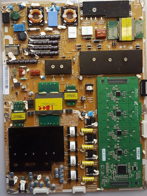 BN44-00362A, PSL251B02A