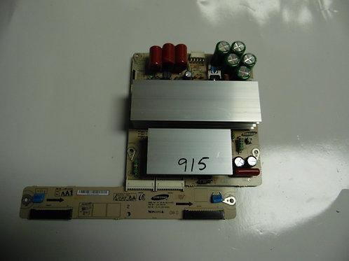 LJ92-01482A