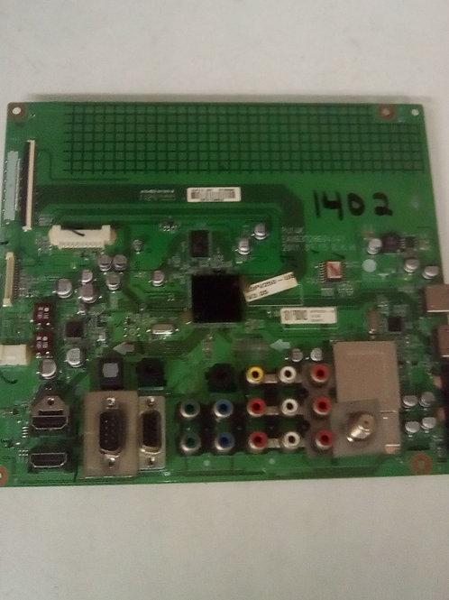 EAX63728604(4), 60PV250-UB, EBT61736903