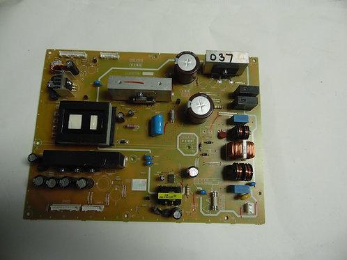 SFN-9061A-M2, LCA90796, SFN-9066A