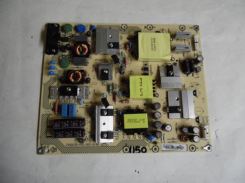 LC-50LB370U-715G63XA35-P02-003-00314,
