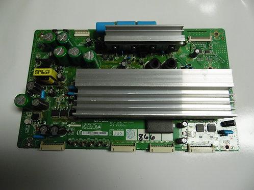 BN96-04594A, LJ92-01393A