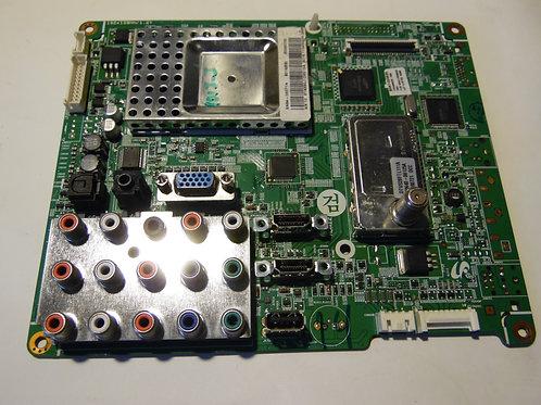 BN94-02071N, BN97-02463N, BN41-00965A