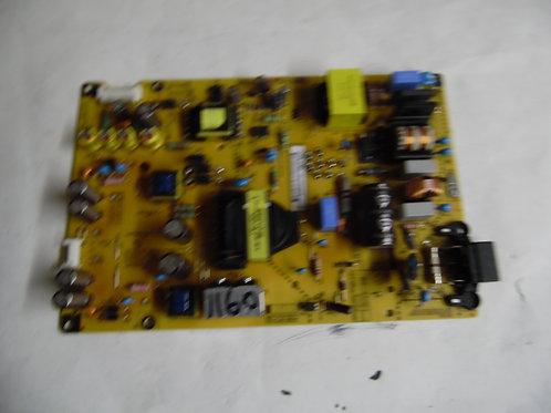 EAX64905501(2.2), LGP4750-13PL2