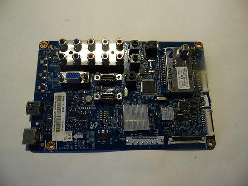 BN96-14709B,BN41-01343B