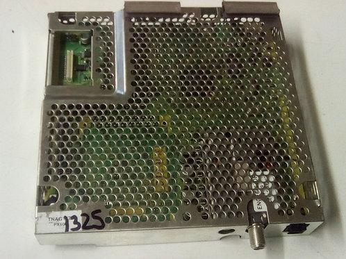 TNAG167S, TNPA3758AB