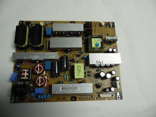 EAX61124201 15, LGP32-1.0LH LG