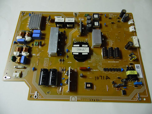 PSLF241401A, 1-474-810-11, KDL-65W850C