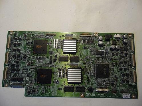 PKG50C2C1, 942-200477, CS3400130